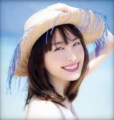 新垣結衣に恋してる Japanese Eyes, Cute Japanese, Japanese Beauty, Japanese Girl, Asian Beauty, Cute Asian Girls, Cute Girls, Cool Girl, Beautiful Smile