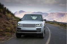 2013 land rover range rover prices With a body structure 39%lighter than before, making the Range Rover progression enormous acceleration, great performance