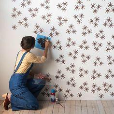 ideas-para-decorar-paredes-16.jpg (600×600)