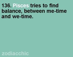 Come see our wonderful Pisces astrological stuff at the best free site for astrology. Pisces And Taurus, Zodiac Signs Pisces, Pisces Quotes, Zodiac Signs Astrology, Pisces Facts, Zodiac Mind, Horoscope Signs, Zodiac Facts, Horoscopes