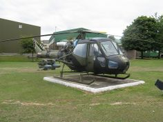 Augusta Westland, Falklands War, Wasp, British Army, Cold War, Helicopters, Rotary, Jets, Airplanes