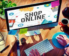 Resultado de imagen para marketing venta online