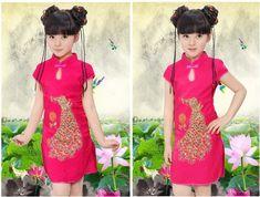中國 風 禮服 - Google Search