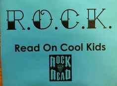 classroom trheme rock | Classroom library label and a shot of part of the library.