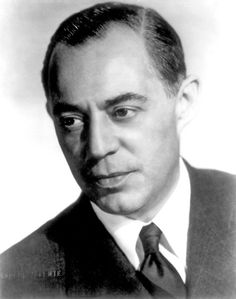 Richard Rodgers, Composer/piano