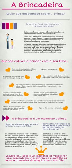 Brincar estimula um futuro saudável Things To Do With Boys, Working With Children, Happy Kids, Raising Kids, Best Mom, Kids Education, Pediatrics, Kids And Parenting, Diy For Kids