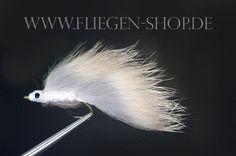 Kutling light Kutling light In vielen Varianten bei der Meerforellenfischerei bekannt , imitiert Kleinfisch bzw. Grundeln, leicht zu werfen, gutes feines Spiel unter Wasser. Grundsätzlich das ganze