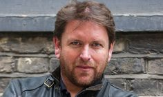 James Martin reveals real reason he left Saturday Kitchen