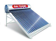 Được sản xuất trên dây chuyền theo tiêu chuẩn Châu Âu. Công nghệ phun sơn tĩnh điện chịu được các khí hậu vùng biển. Lớp bảo ôn: Ruột bình bảo ôn được làm bằng chất liệu inox SUS 304, độ bền cao với độ dày 0.4mm, đảm bảo an toàn vệ sinh thực phẩm. Lớp giữ nhiệt bằng hợp chất foam (độ dày 55mm) độ nén chặt và giữ nhiệt độ lên đến 96 giờ. Vỏ bình bảo ôn: được làm từ nguyên liệu Inox SUS 304/BA chịu được các kiểu thời tiết khắc nghiệt. Chân máy: nguyên liệu Inox siêu bền, đảm bảo độ cứng, vững…