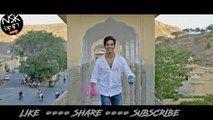 Dhadak Full Movie Online Watch Free Hd Dailymotion