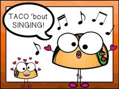 You can use this advice for improving your singing to help you today. This does not require much to start out and there are lots of tips for you to try. Regardless if you are brand new or even experienced, it doesn't matter so get started right now. Music Bulletin Boards, Reading Bulletin Boards, Winter Bulletin Boards, Preschool Bulletin Boards, General Music Classroom, Classroom Themes, School Classroom, Classroom Organization, Organizing