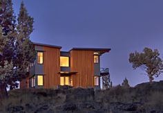 Five companies on the cutting edge of prefab homes