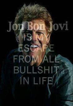 Not sure about all of it but sometimes! Crush Love, Man Crush, Future Band, Bon Jovi Pictures, Bon Jovi Always, Emilio Estevez, Strong Marriage, Jon Bon Jovi, Song Quotes