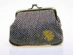 Recherche Comment fabriquer une sacoche. Vues 115658.
