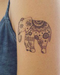 25 tatouages inspiration dentelle pour un look élégant   Glamour