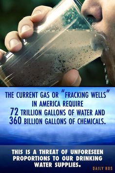 Image result for halliburton fracking wells