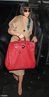 kelly hermes bag - Celebs And The Birkin on Pinterest | Hermes Birkin Bag, Birkin ...
