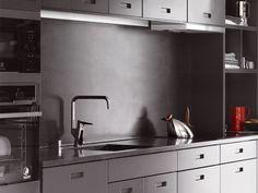 Lato tumma harmaa keittio iso2