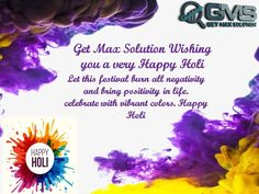 Looking for top SEO or digital marketing agency in India? Getmaxsolution is here to help you, offering genuine and organic traffic to your business. Digital Marketing Strategy, Digital Marketing Services, Marketing Strategies, Online Marketing, Business Branding, Business Marketing, Seo Consultant, Happy Holi, Vibrant Colors
