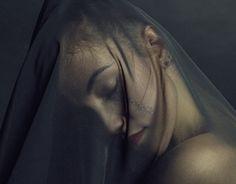 "Check out new work on my @Behance portfolio: ""#Natalia"" http://be.net/gallery/34644235/Natalia"