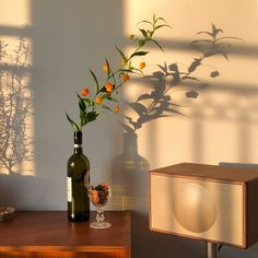 Brown Aesthetic, Aesthetic Vintage, My New Room, My Room, Mode Collage, Aesthetic Room Decor, Flower Aesthetic, Mellow Yellow, Light And Shadow