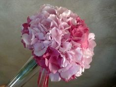 Buchet mireasa Flowers, Royal Icing Flowers, Flower, Florals, Floral, Blossoms