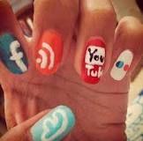 uñas pintadas - Buscar con Google