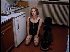 John's Horror Corner: Dark Angel: The Ascent (1994), a convincing horror love story | Movies, Films & Flix