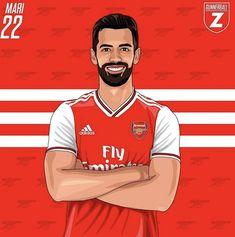 Soccer Drawing, Arsenal Fc, Fifa, Cartoon, Drawings, Illustration, Movie Posters, Movies, Football Players