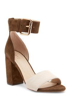 54c3c147129 Leia Buckle Sandal. Nordstrom RackSpringSandalsSlide SandalsShoes ...