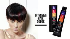 Nieuws | Bes Belgium Hair Color, Beauty, Haircolor, Hair Dye, Hair Coloring, Beauty Illustration