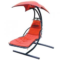 Find the Algoma Net Company Cloud 9 Hanging Lounger by Algoma Net Company at Mills Fleet Farm.  Mills has low prices and great selection on all Swings.
