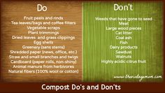 Composting - How to Get Started - The Vintage Mom Backyard Vegetable Gardens, Garden Compost, Composting At Home, Bokashi, Paper News, Vintage Mom, Dry Leaf, Small Space Gardening, Garden Landscape Design