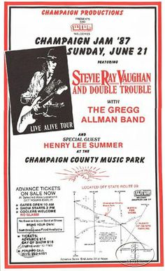 1000 Images About Stevie Ray Vaughan On Pinterest