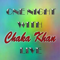 Shazamを使ってチャカ・カーンのスウィート・シングを発見しました http://shz.am/t665219