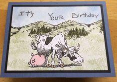 Birthday Guy 2019 Birthday Cards, Moose Art, Guy, Frame, Animals, Decor, Anniversary Cards, Animales, Dekoration