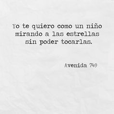 Karen's avenida 749 images from the web Amor Quotes, Poetry Quotes, Words Quotes, Sayings, Poetry Poem, Inspirational Quotes Background, Quote Backgrounds, Quotes En Espanol, Love Phrases