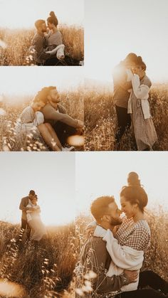 Fall Couple Photos, Photo Couple, Love Couple Pictures, Couple Shoot, Couple Photo Shoots, Pictures Of Couples, Couple Photoshoot Ideas, Fall Pics, Fall Family Pictures