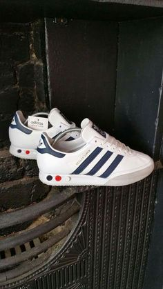 Adidas originals. kegler super 2014