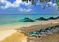 Luxury Barbados villa holiday, Settlers Beach Villa Hotel, Caribbean - save 26% - http://www.moredeal.co.uk/shopping-deals-online/luxury-barbados-villa-holiday-settlers-beach-villa-hotel-caribbean-save-26/