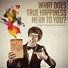 What Does True Happiness Mean to You?? #hdigab #happy