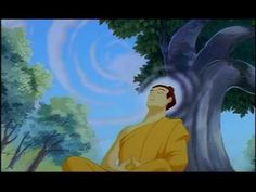 La légende de Bouddha (Dessin animé) Film France, Teaching Schools, Les Religions, Multiplication And Division, Adolescence, Anime, Animation, Authentique, Artwork