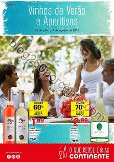 Antevisão Folheto CONTINENTE Vinhos e Aperitivos promoções de 26 julho a 7 agosto - http://parapoupar.com/antevisao-folheto-continente-vinhos-e-aperitivos-promocoes-de-26-julho-a-7-agosto/