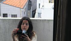 Os filmes portugueses do IndieLisboa - RTP