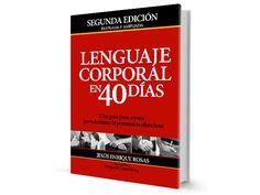 Lenguaje Corporal 40 Días