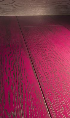 Artwood Floors - The Art of Wood Flooring. Colour is beautiful, EXPRESS yourself. www.flooringdirectree.com