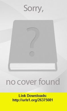 MAKE THE KAISER DANCE LIVING MEMORIES OF THE DOUGHBOY HENRY BERRY ,   ,  , ASIN: B000JI7XAS , tutorials , pdf , ebook , torrent , downloads , rapidshare , filesonic , hotfile , megaupload , fileserve