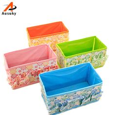 1pcs Cheap Make up Organizer Bag New Makeup Cosmetic Storage Box Bag Bright Organiser Multi Functional Women Cosmetic Bags 45