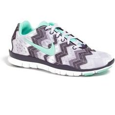 nike free running shoes for girls on sale