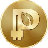 Peercoin краны (peercoin faucet) на которых ты можешь бесплатно собирать криптовалюту пиркоин, причём сколько хочешь